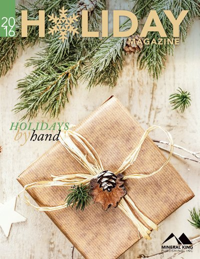 holiday16_cover-mini