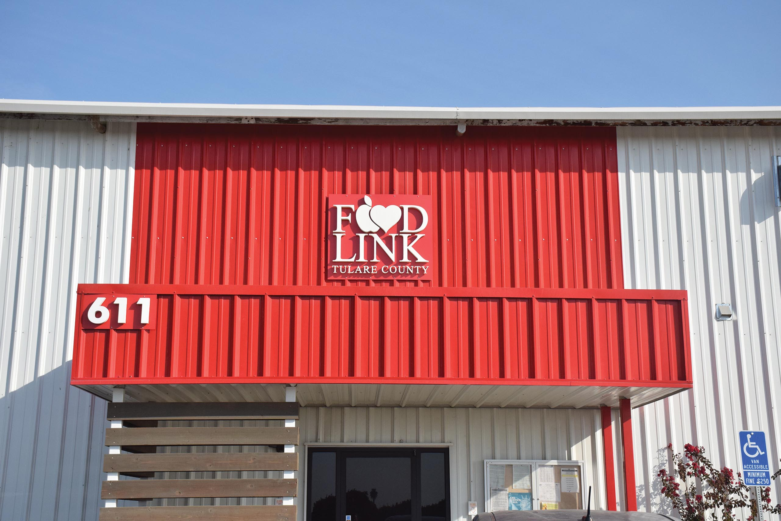 kw-front-foodlink