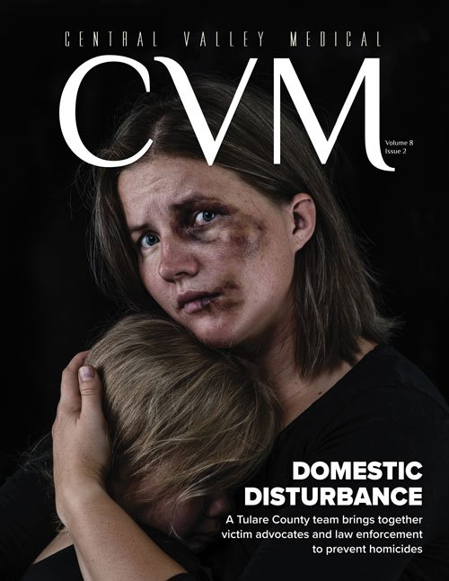 cvm_v8i2_cover