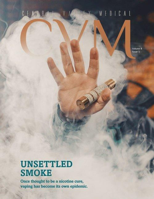 cvm_v8i3_cover
