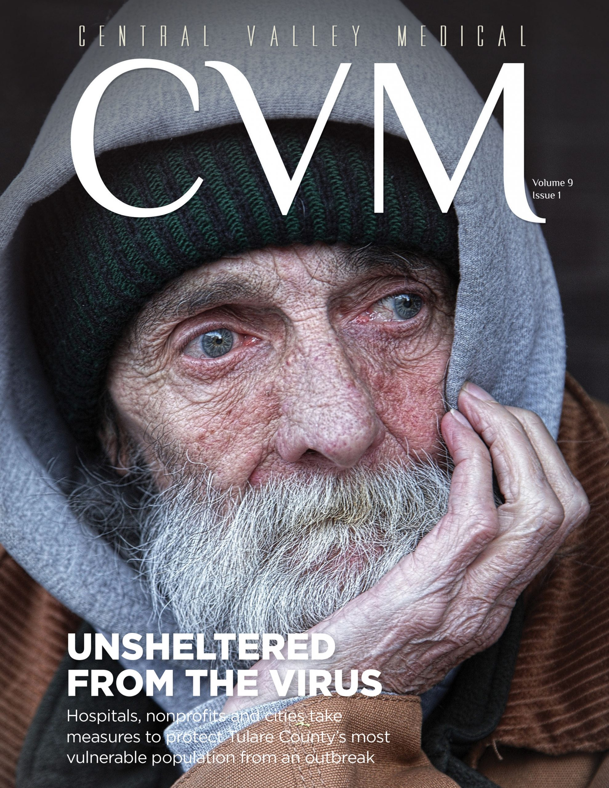 cover_cvm_magazine_v9i1