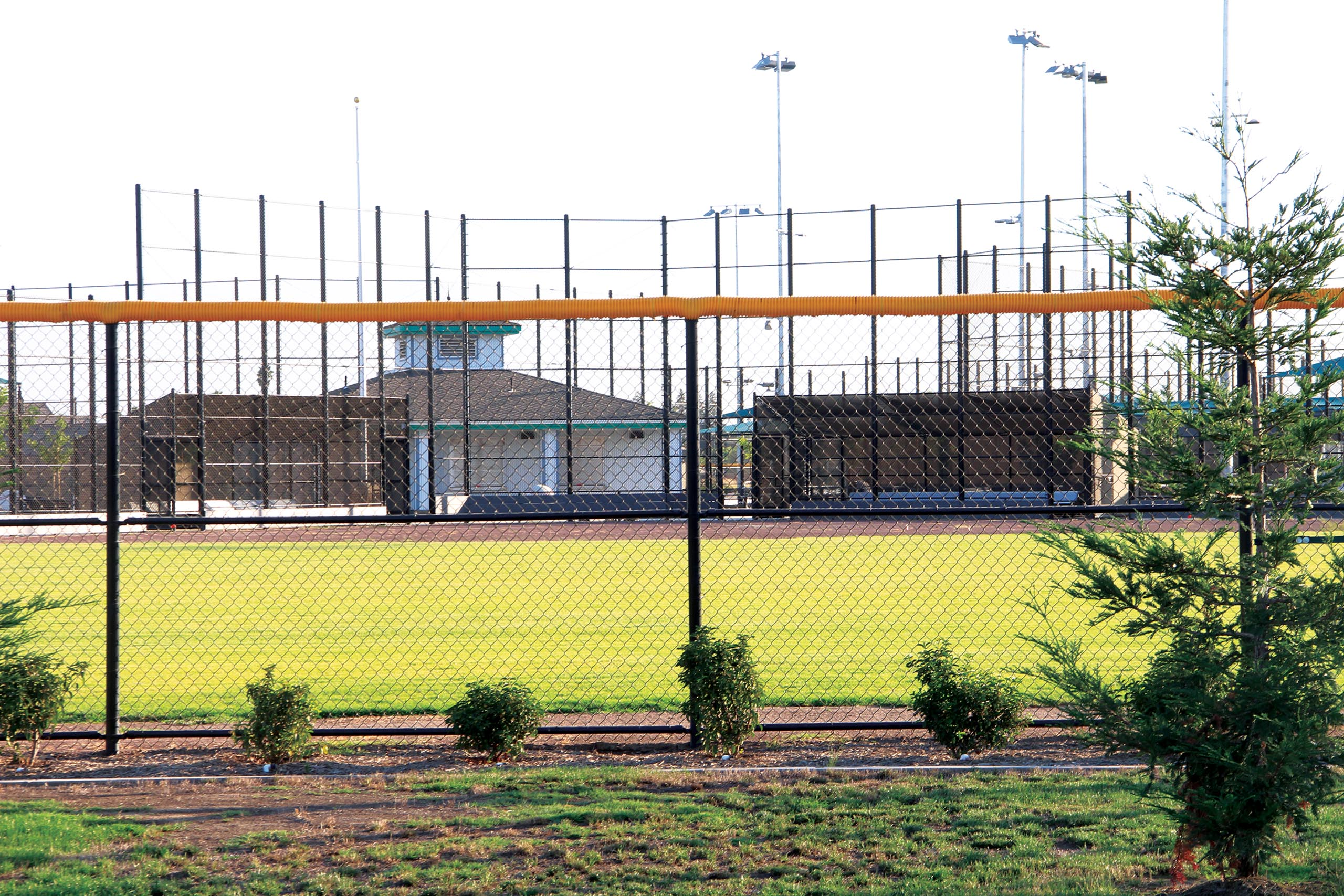 jj-visalia-riverway-softball-field_outside-gate