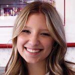 Samantha Reeder