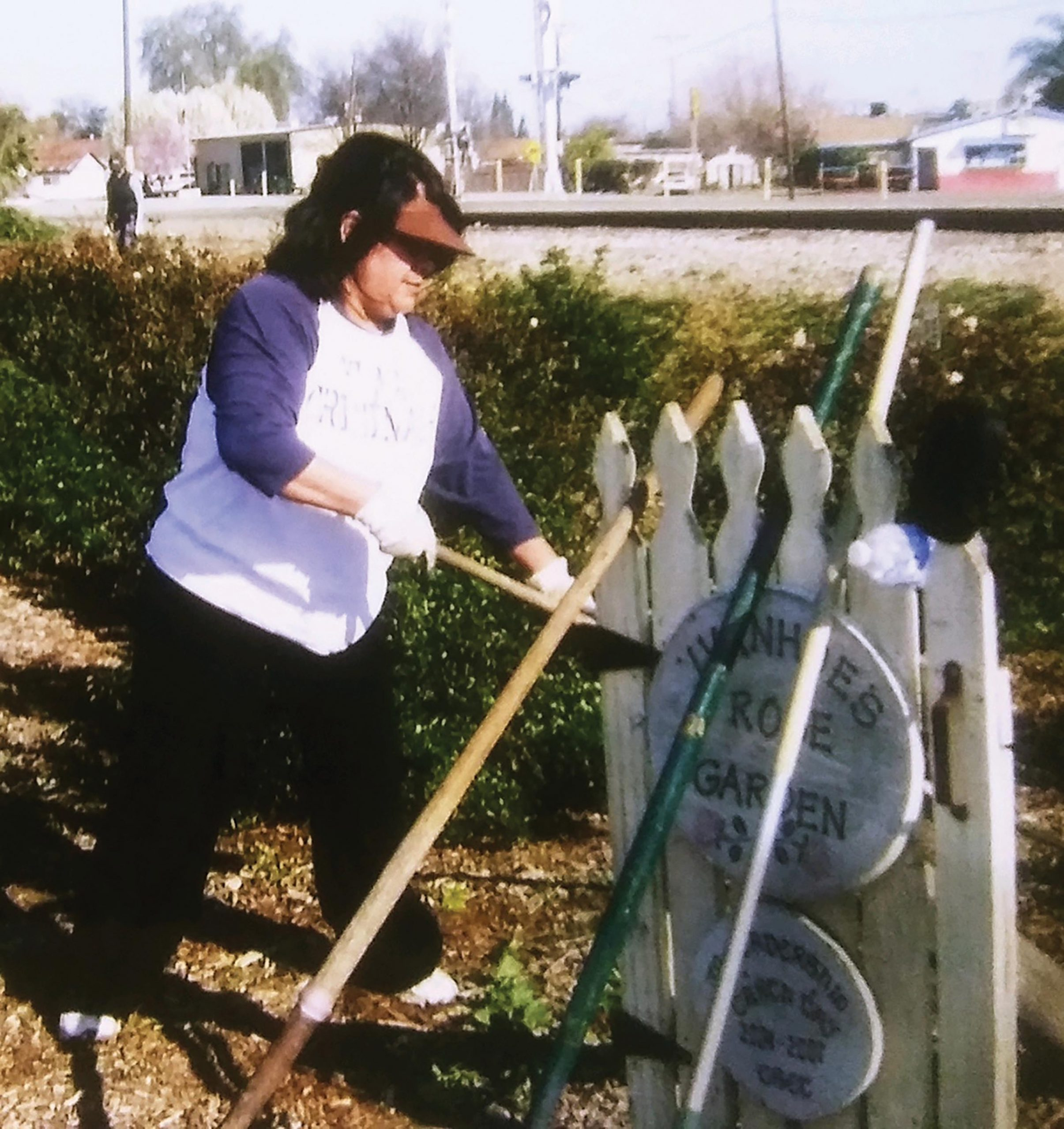 sub-is-community-clean-up-1