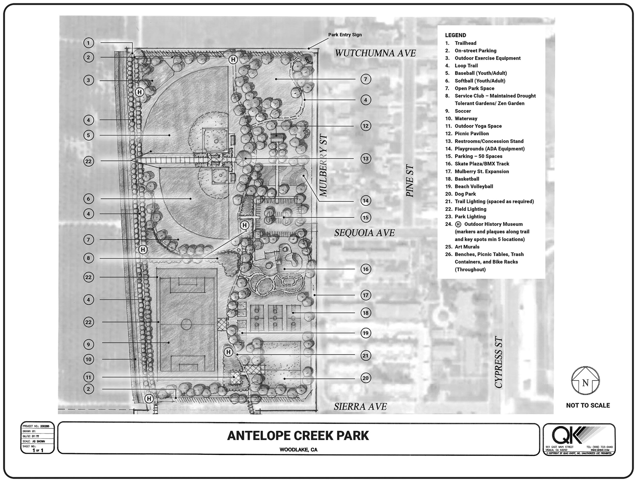 sub-a4-woodlake_antelopecreekpark2