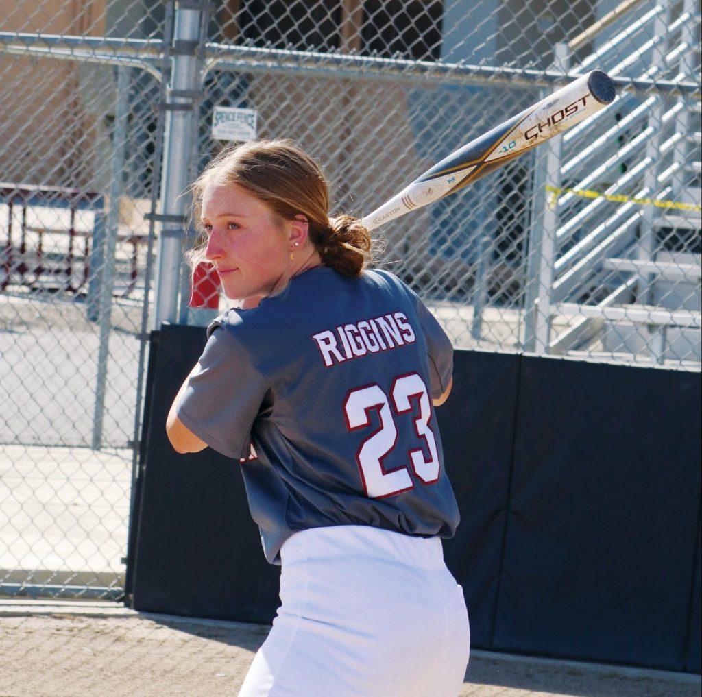 jj-sports-brooke-riggins-hit_mt-whitney-softball