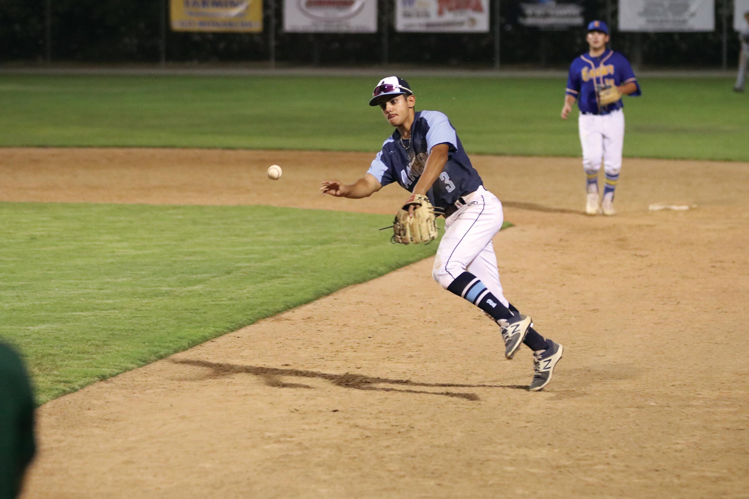 jj-sports-baseball-all-star-mvp_lee-travino