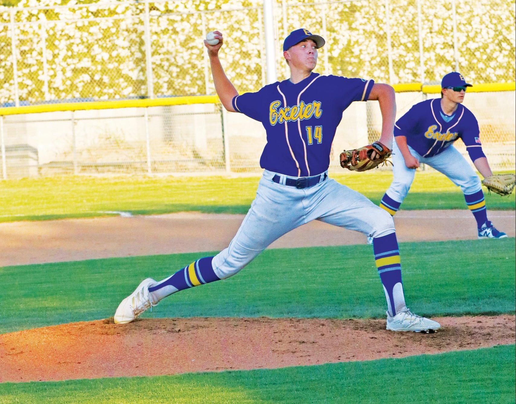 jj-sports-exeter-baseball_dylan-see-pitching
