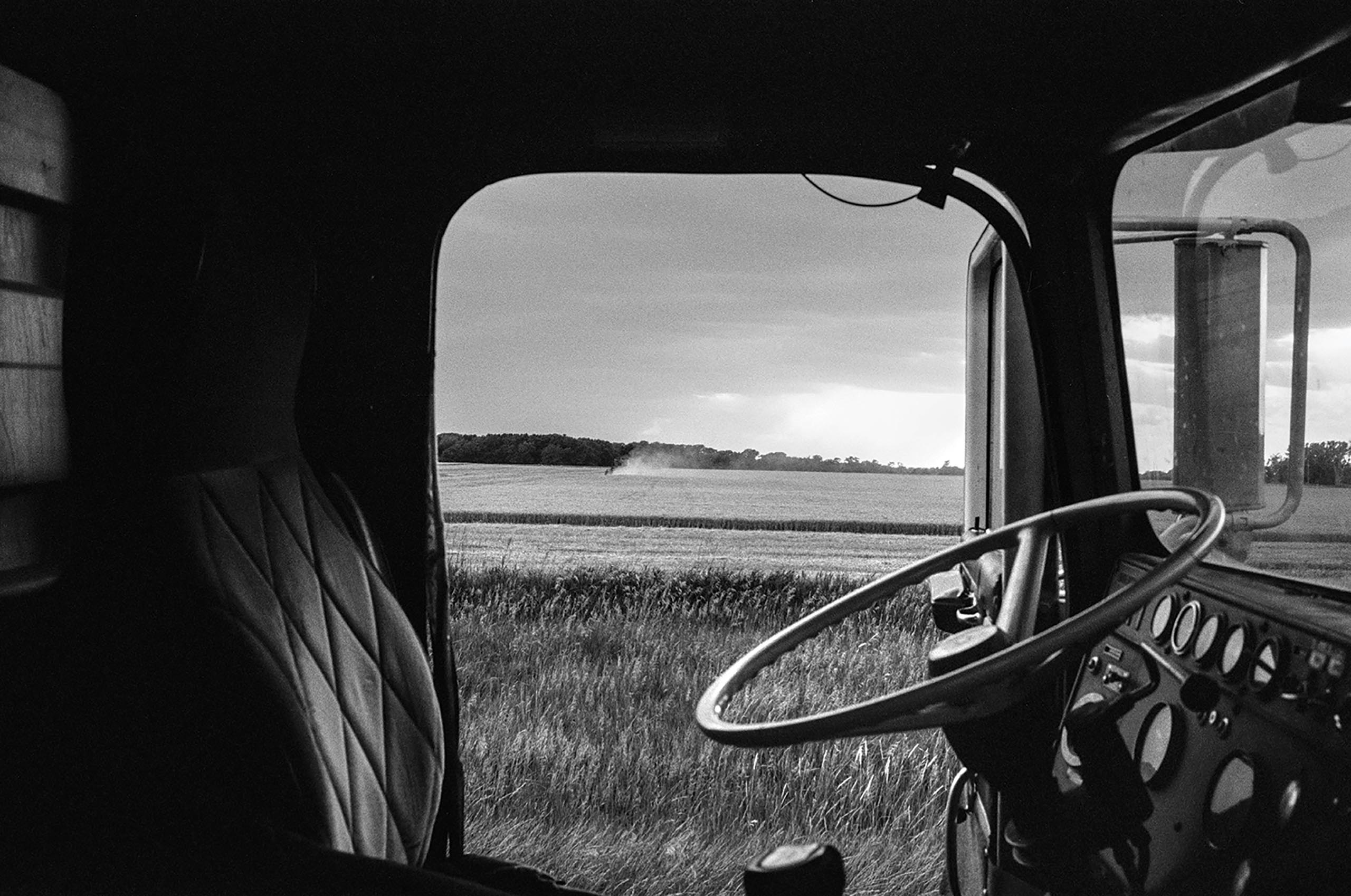sub-a4-exeter-gallery_farm-truck_by-jack-routh