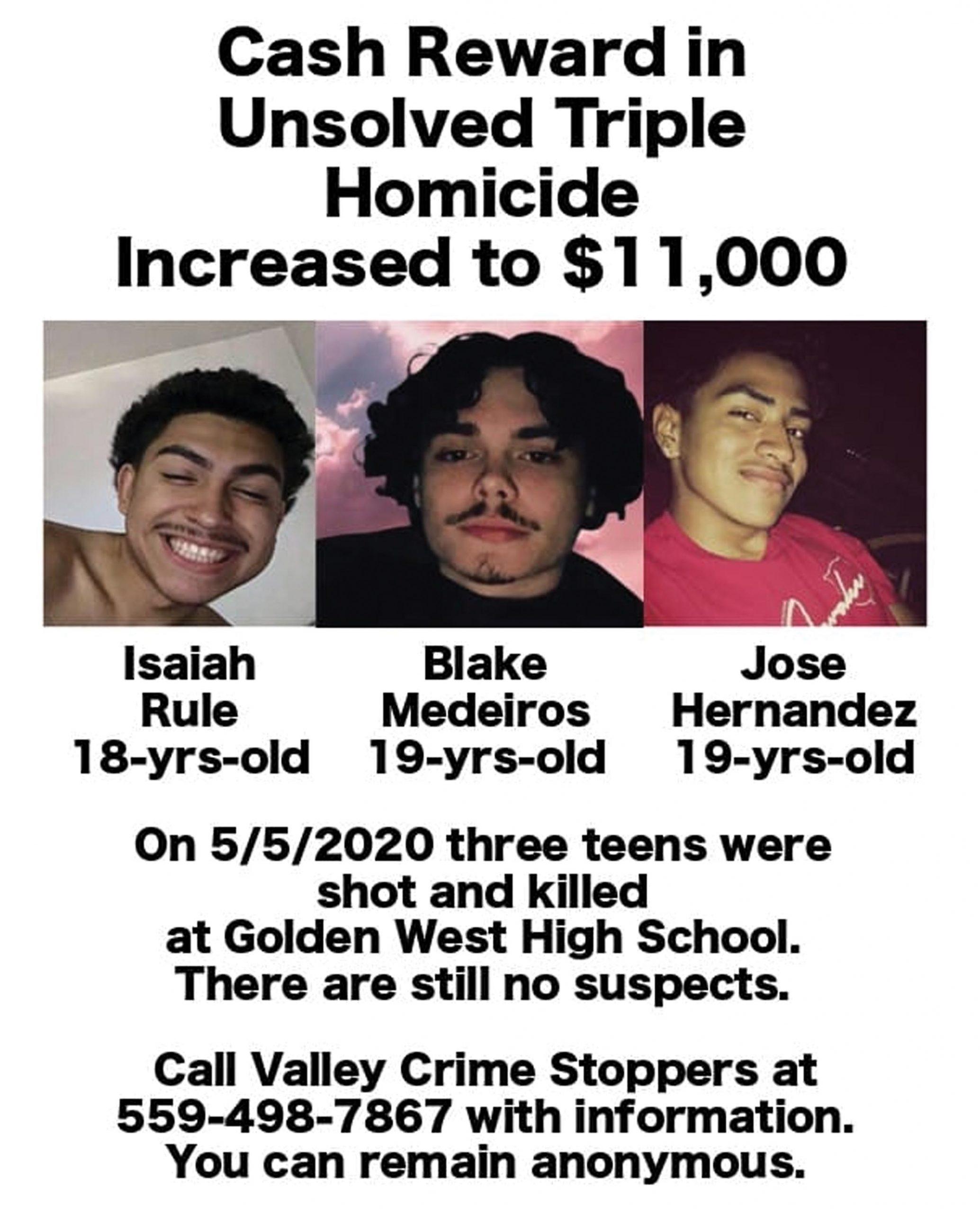 sub-visalia-triple-homicide_victims